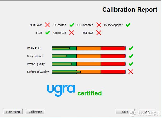 结合行业标杆NEC PA271Q评测,来谈谈如何挑选一台真正的行业用专业显示器