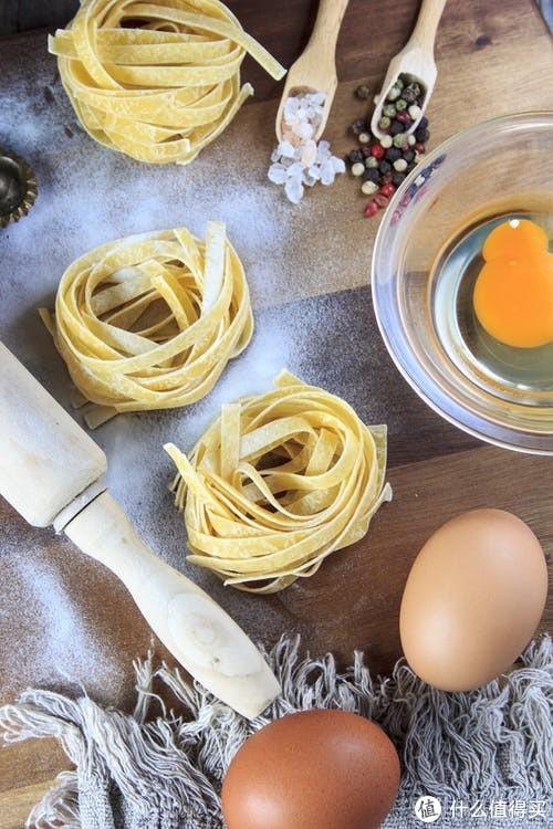 Italy这款跨越数百年的面食,值得你去解读