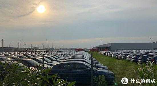 国六标准的实施会对车市产生多大影响?