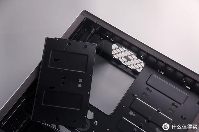 中规中矩的一次U5装机体验 — Z390 TAICHI / RTX2080 GAMER / HCG850