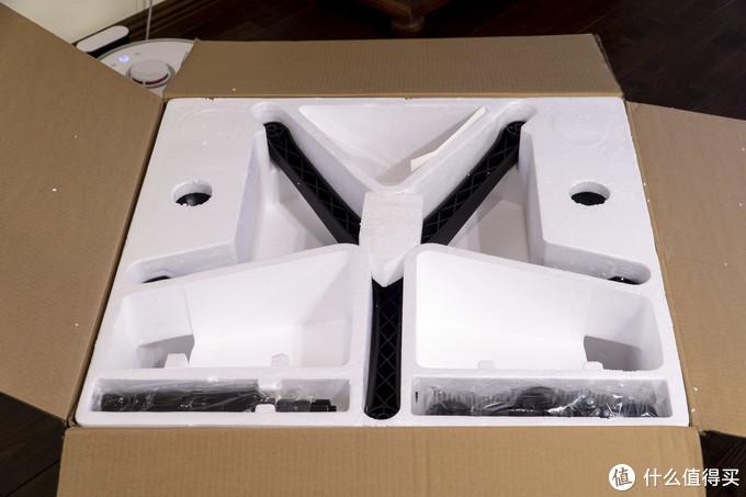 论一家传统家具制造厂的精益求精之路—UE为你撑腰人体工学椅评测