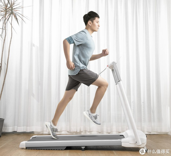 简易居家运动法,热门品牌跑步机推荐
