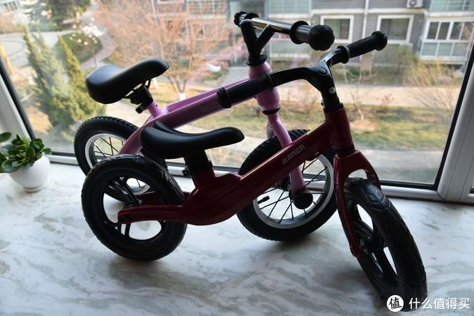 陪伴才是最长情的告白,祝愿孩子健康快乐成长——平衡车购买纪