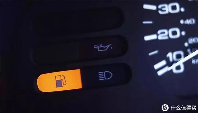 油耗低于多少才能算省油?