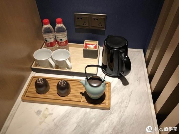 性价比新选择——亚朵酒店初探宁波江南路亚朵酒店