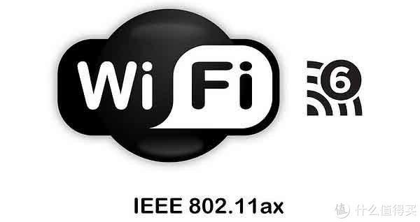 迎接 Wi-Fi 6 时代:intel 英特尔 发布 AX200 无线网卡