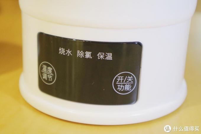 网易智造折叠电水壶开箱:白领居家出差必备