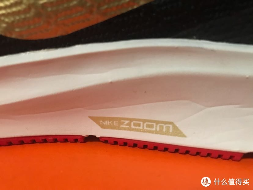 耐克飞马35 Nike Air Zoom Pegasus 35入手体验