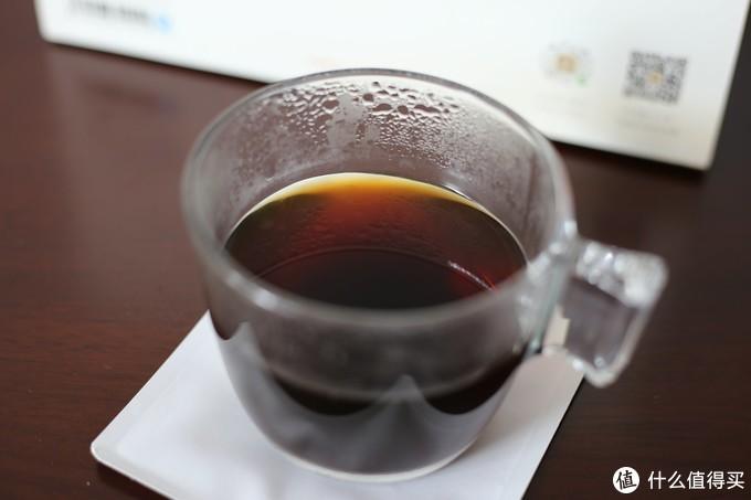 不需要咖啡机,也可以喝到好咖啡啦