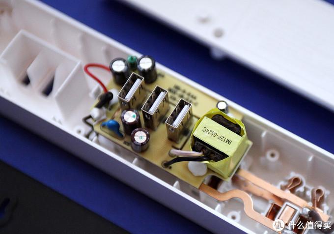 什么样的排插最安全?拆解ON排插告诉你答案