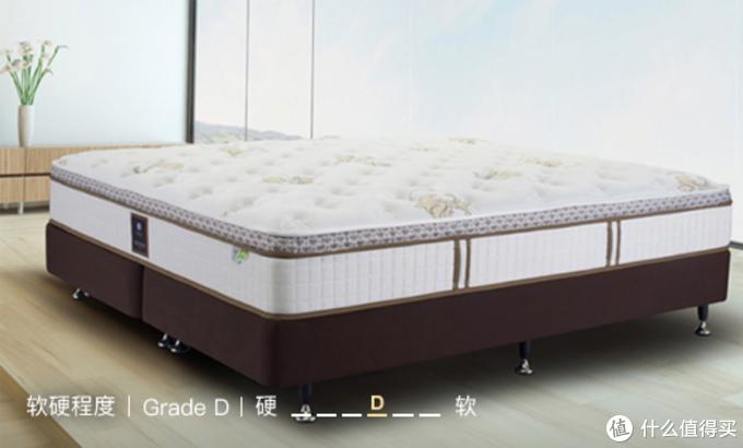 拆床狂魔——丝涟床垫:美姿弹簧哪里好?1万6的床垫告诉你