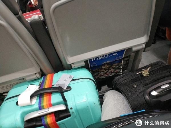 """背包被偷,办旅行证回国,这样的""""经验""""我不需要!"""