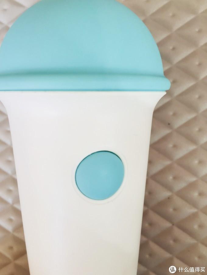 低幼界的刷牙神器-usmile Q1 冰淇淋儿童专业分段护理电动牙刷众测报告