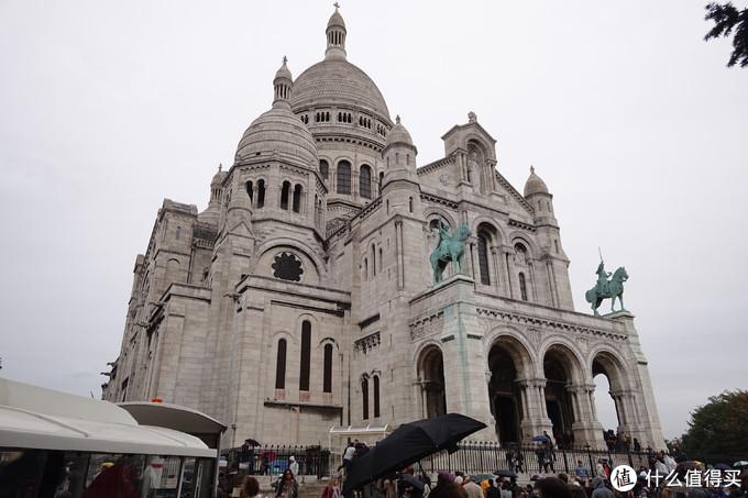 巴黎,寻找天使爱美丽