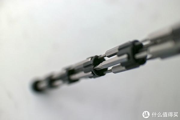99元的手动螺丝刀跟双动力螺丝刀,不用看就知道怎么选WOWSTICK TRY
