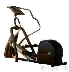 划船机?跑步机?椭圆机?动感单车?家用减肥减值健身器材大型攻略