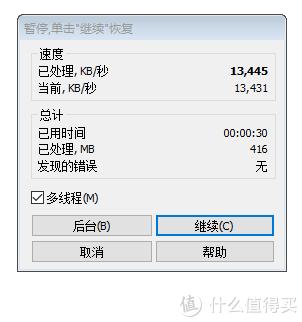 DDR4 3600@R7 2700X