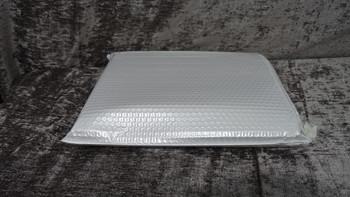 SYSMAX MYROOM 可折叠读书架阅读架支撑架外观展示(边缘|支架|背板|下挡板|固定器)