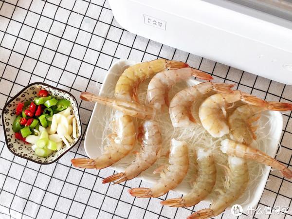 """我们不""""炒""""了好不好,饭来智能蒸汽烹饪机,开启健康蒸菜生活"""