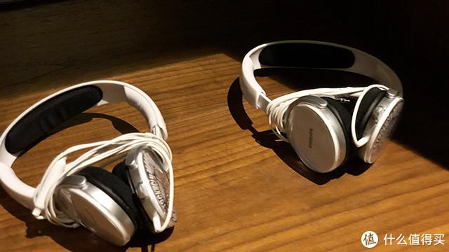 运动时免费使用的耳机