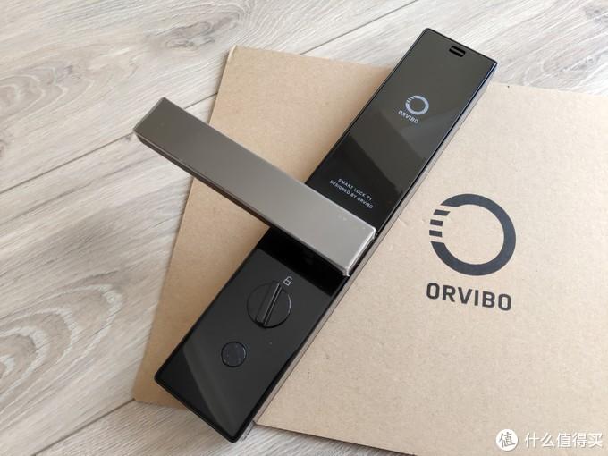 【良心之作买锁必读】我问我答10项看点揭开指纹锁真相——ORVIBO欧瑞博T1C智能门锁荣耀版评测