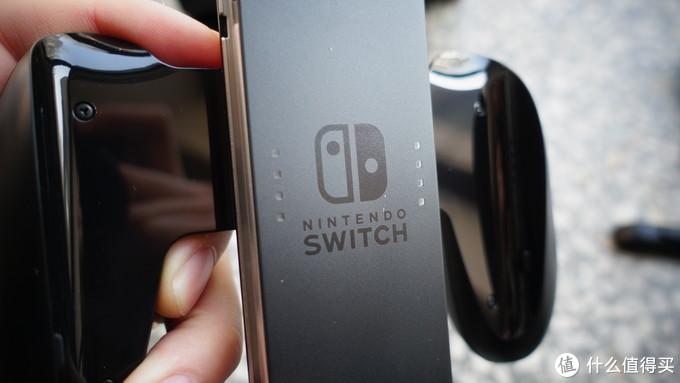 真香定律:switch开箱与edc配件建议