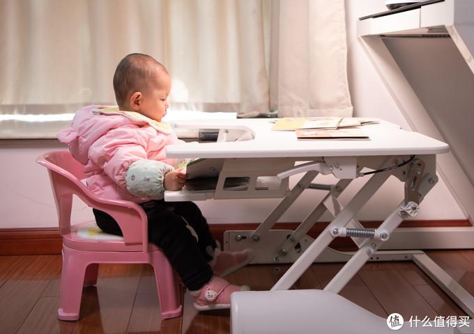 站起来更健康:站立办公升降桌 了解一下?