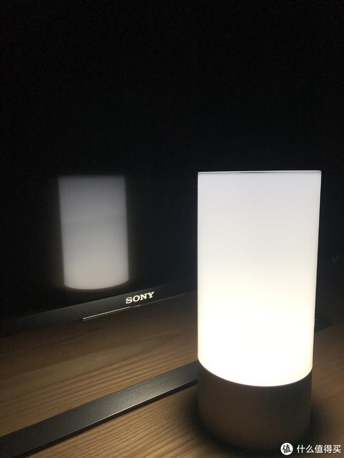 开灯连接米家App
