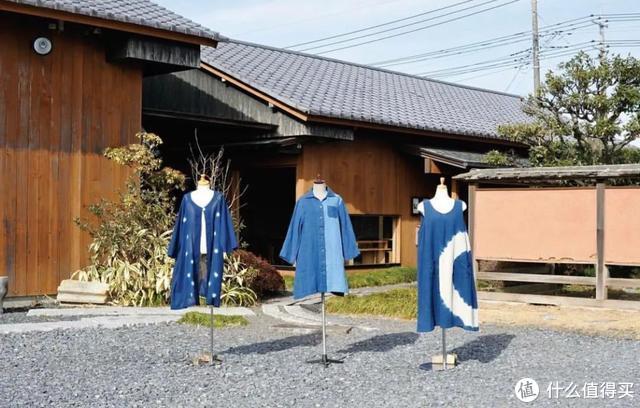 和歌山:全日本风水最好的地方