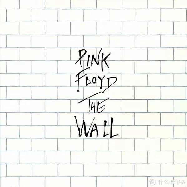 墙上的一块砖?