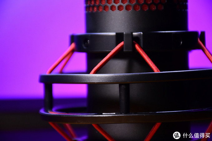 弹性绳吊挂装置可抑制无意间触发的震动音