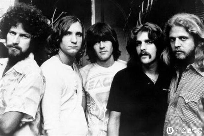 从大热的《波西米亚狂想曲》开始盘点那些一生中必听的50个伟大摇滚乐队