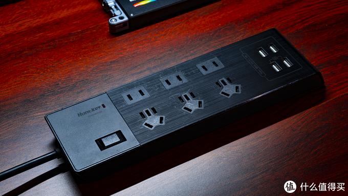 强行提高生产力的桌面终极改造计划:最舒适的体感配置+收纳全攻略