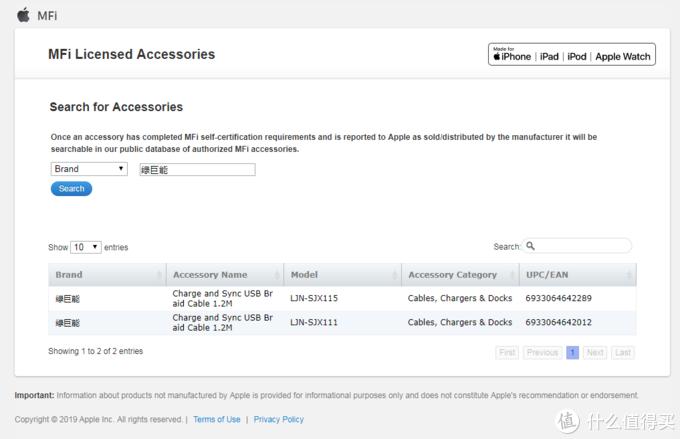 苹果官方MFi认证的8款平价数据线推荐,比原装更强韧耐用!