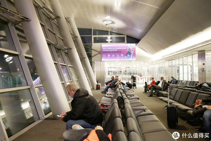 土耳其航空商务舱初体验,行程:【台北- 土耳其伊斯坦堡- 马尔他】