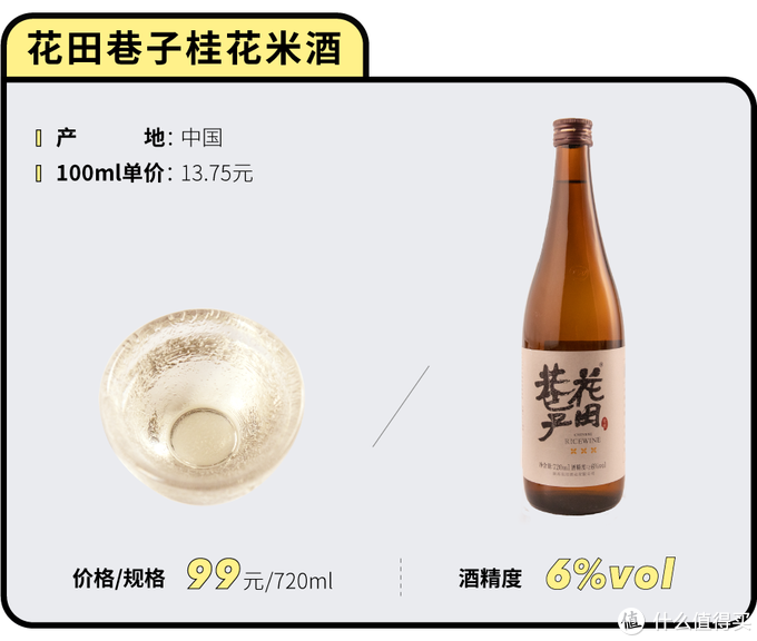 淘宝上有哪些高颜值又好喝的小酒?