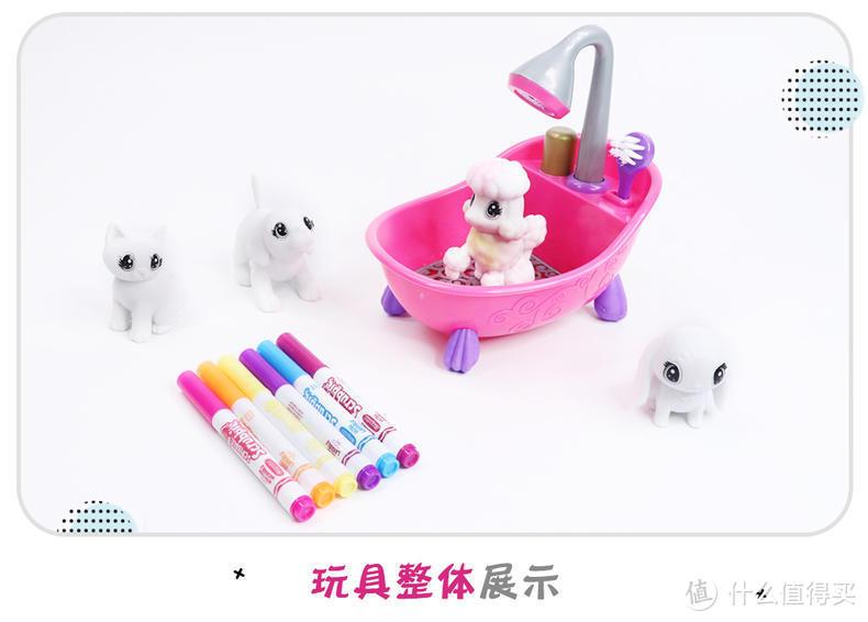 为我家爱涂鸦的宝宝挑选绘画套装,保护孩子创造力!可水洗绘画套装评测