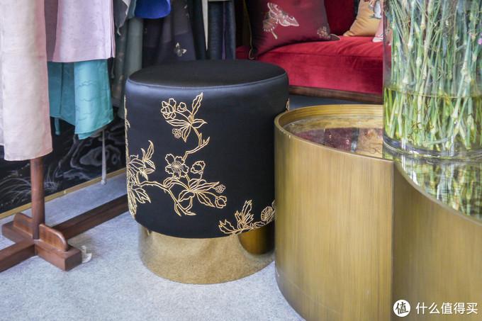 全中国最洋气的家庭,都过的什么神仙日子?