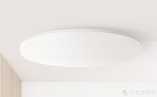 《有解·家居篇》NO.11 开关插座吸顶灯,我家锦上添花的秘诀