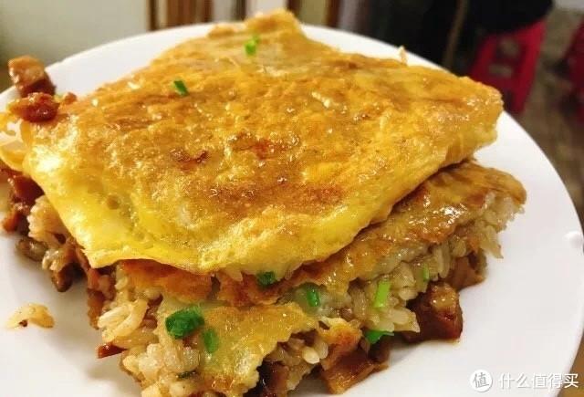 想要天天早餐不重样?不如来武汉精致的过早,给你起床的勇气~