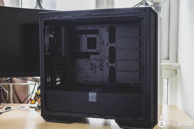 两万预算的RGB高配游戏主机 i9+RTX2080Ti