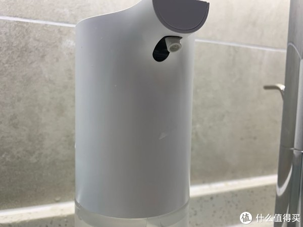 是便利还是装逼?小米自动洗手液