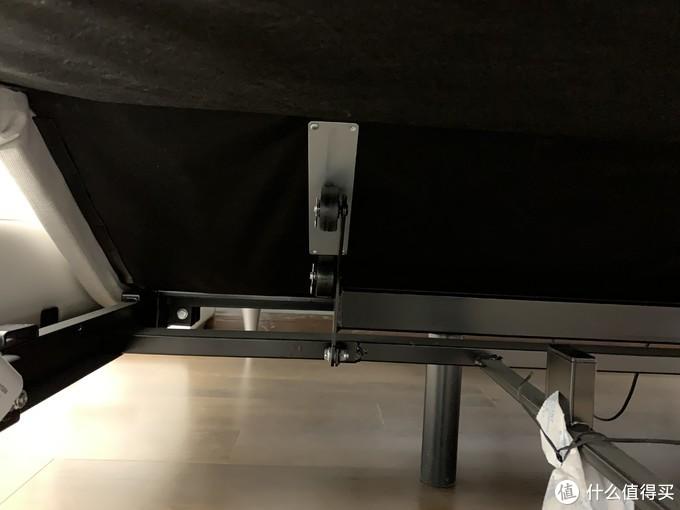 自由调节,能治打鼾的黑科技智能床好用吗?