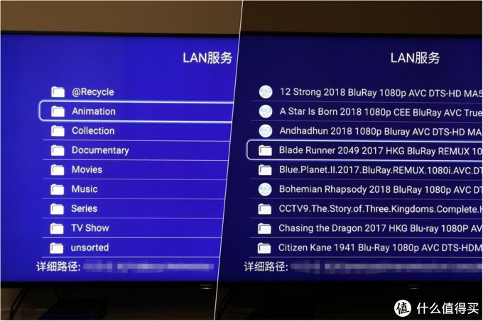 老司机再升级 海美迪Q5 PLUS高清4K播放器