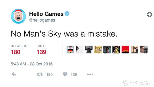 """重返游戏:曾被讽为""""骗局""""的游戏发售3年后 它的制作人成长了"""