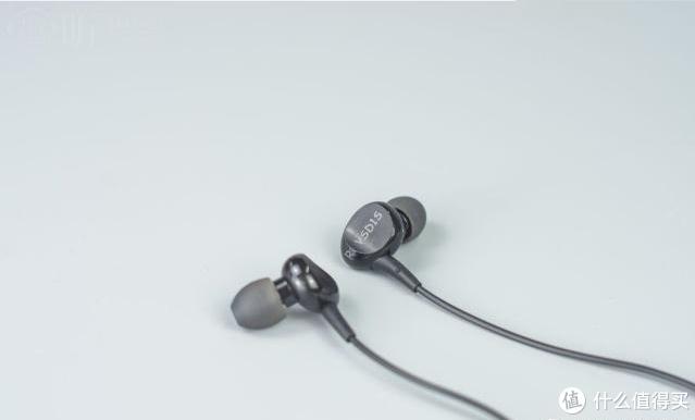VSD1S 耳机本体