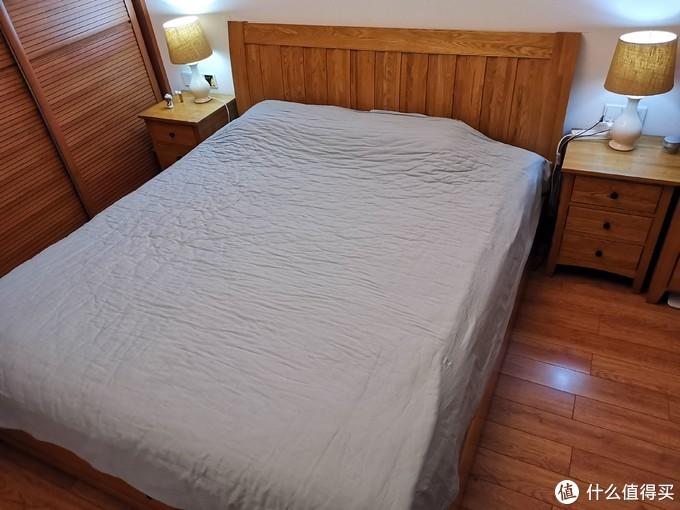 年轻人的第一张床垫——喜临门/时光/城市爱情乳胶床垫