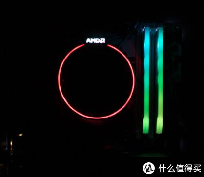 3A信仰大作战,9102年3500元垃圾佬狂欢,专业性能兼顾游戏性能