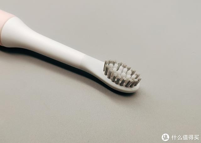 小米有品系列69元的电动牙刷,刷新你对刷牙的认识,从此爱上刷牙