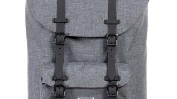 Osprey Tropos 对流 32L 双肩背包购买理由(配色|做工|品牌|价格)